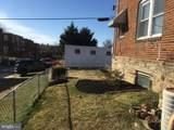 403 Scott Street - Photo 24