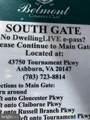 8360 Greensboro Drive - Photo 25