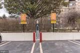 8360 Greensboro Drive - Photo 30