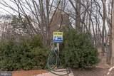 8360 Greensboro Drive - Photo 32