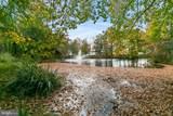 8360 Greensboro Drive - Photo 33