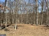 15 Nemacolin Trail - Photo 9