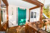 12301 Our Place - Photo 15