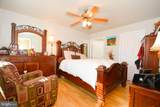 12301 Our Place - Photo 16