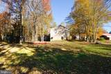 12301 Our Place - Photo 40
