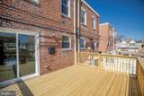 1144 Durham Street - Photo 43