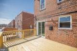 1144 Durham Street - Photo 44