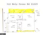 312 Holy Cross Road - Photo 39