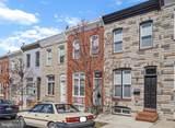 3240 Leverton Avenue - Photo 2
