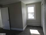 95 Sykes Avenue - Photo 11