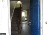 95 Sykes Avenue - Photo 3