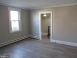 95 Sykes Avenue - Photo 6