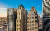 222 Rittenhouse Square - Photo 4