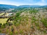 Lot 19 Runions Creek - Photo 5