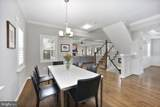 5665 8TH Road - Photo 24