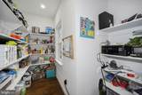 5665 8TH Road - Photo 26