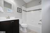5665 8TH Road - Photo 30
