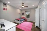 5665 8TH Road - Photo 39