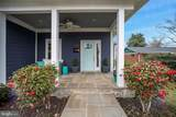 5665 8TH Road - Photo 4