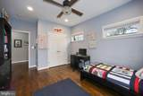 5665 8TH Road - Photo 46