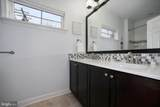 5665 8TH Road - Photo 47