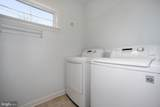 5665 8TH Road - Photo 49
