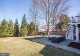 5665 8TH Road - Photo 63