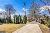 2819 Bisvey Drive - Photo 22