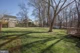 24021 Bush Hill Road - Photo 35