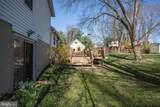 24021 Bush Hill Road - Photo 48