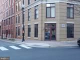 1201 Garfield Street - Photo 1