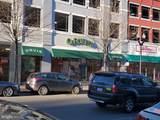 1201 Garfield Street - Photo 52