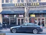 1201 Garfield Street - Photo 53