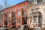 1303 R Street - Photo 1