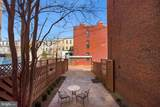 1303 R Street - Photo 29