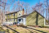 139 Reservoir Road - Photo 44