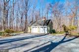 139 Reservoir Road - Photo 45