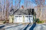 139 Reservoir Road - Photo 47