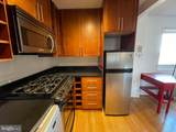7333 New Hampshire Avenue - Photo 9