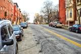 1216 Lafayette Avenue - Photo 23