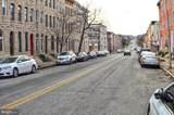 1216 Lafayette Avenue - Photo 24