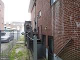377 Morse Street - Photo 19