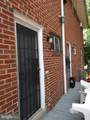 377 Morse Street - Photo 22