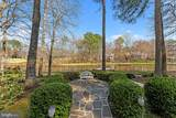 11701 General Wadsworth Drive - Photo 54