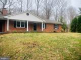 7205 Silver Beech Lane - Photo 19
