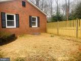 7205 Silver Beech Lane - Photo 27