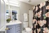 38531 Triticum Lane - Photo 47