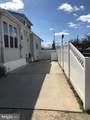 302 Delaware Street - Photo 2