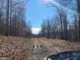 Blakes Valley Drive - Photo 4
