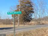 Blakes Valley Drive - Photo 5